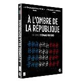 """Afficher """"A l'ombre de la République"""""""