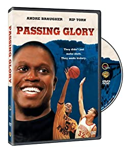Passing Glory (1999) from WarnerBrothers