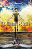 St. Michael's Scales, Neil O. Connelly, 0439194458