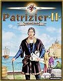 Patrizier 2
