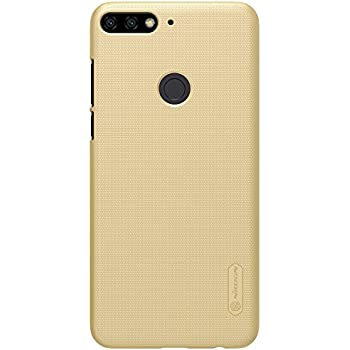Amazon.com: Avalri Huawei Y7 Prime 2018 Case, Ultra Thin ...