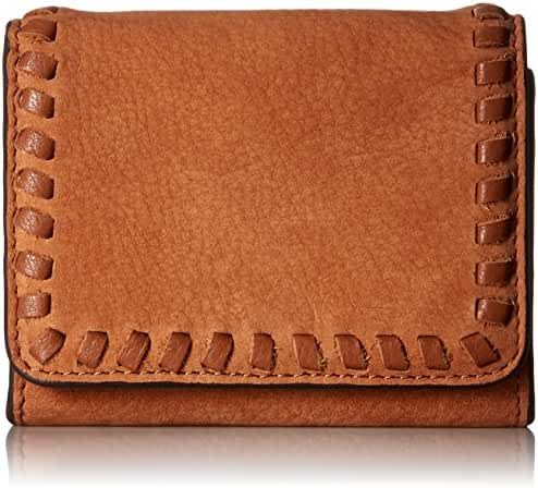 Rebecca Minkoff Mini Vanity Wallet Wallet
