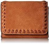 Rebecca Minkoff Mini Vanity Wallet Wallet фото