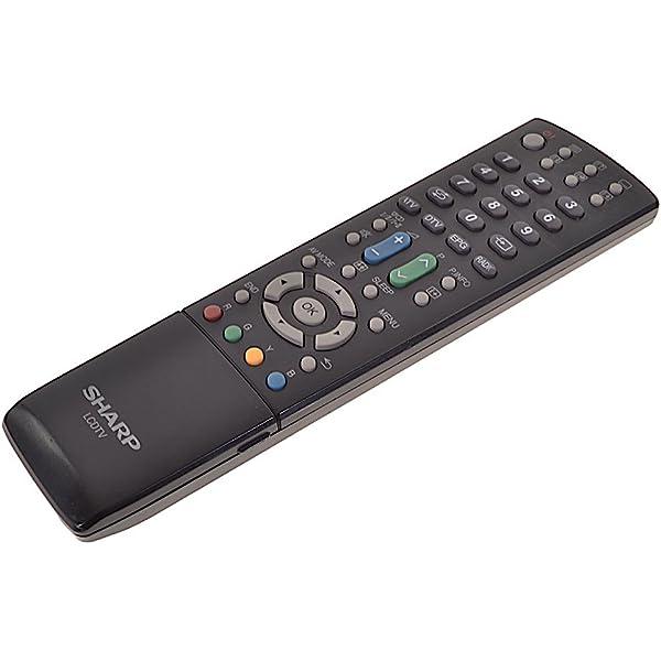 allimity Reemplazo de control remoto 996510023587 compatible con Philips TV PET741D / 12 32PFL5604H / 12 32PFL5604H / 12 32PFL5604H / 12 19PFL5404H / 12 32PFL5404H / 12 37PFL5404H / 12: Amazon.es: Electrónica
