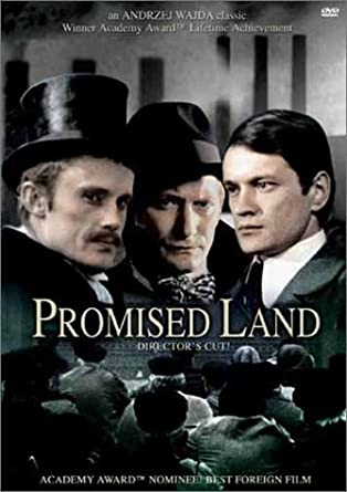 Promised land 2004 free download