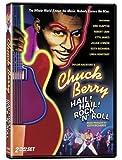 Chuck Berry - Hail! Hail! Rock N' Roll