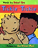 Tickle Tickle, Dakari Hru, 0761324682
