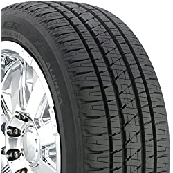 Bridgestone DUELER H/L ALENZA PLUS All-Season Radial Tire - 245/75-16 109T