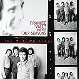 The Motown Years [2 CD]