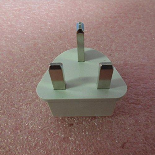 Nw135c Adapter Plug - Franzus Adapter Plug