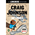 Dry Bones: A Walt Longmire Mystery (Walt Longmire Mysteries Book 11)