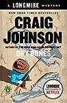 Dry Bones: A Walt Longmire Mystery (W...