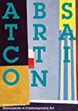 img - for Abstraction (Whitechapel: Documents of Contemporary Art) book / textbook / text book