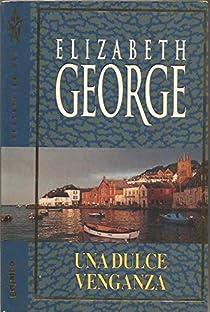 Una dulce venganza par George