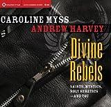Divine Rebels: Saints, Mystics, Holy Change Agents-and You