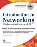 Introduction to Networking : Complete with Periscope3?s Illustrated, Instructional CD, Mark Buchmann, Avery Curran, John Barnes, Paul Hogrell, Neil Lovering, 1928994822