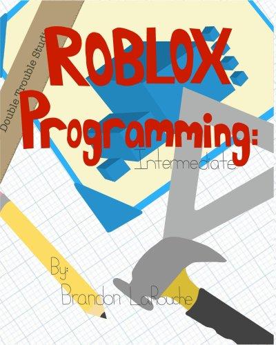 Roblox Module Scripts Example