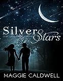 Silver Stars - Love, Lies & Limos Series #2
