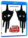 Super Duper Alice Cooper (Blu-ray) //...