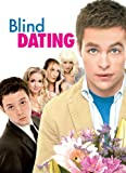 DVD : Blind Dating