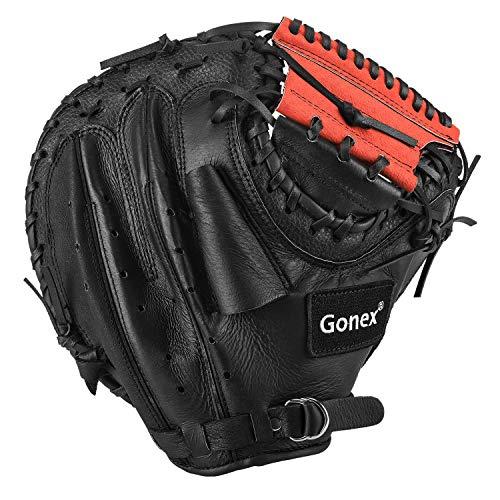 Gonex Baseball Catchers Mitt
