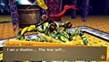 Persona 4 Golden - PlayStation Vita