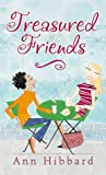 Treasured Friends, Ann Hibbard, 0800787137