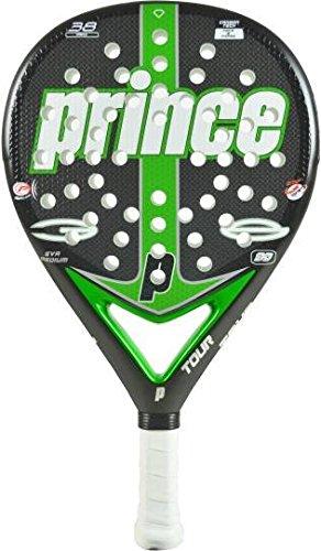 Prince Padel Tour Propulsion Esf DI - Pala de pádel unisex
