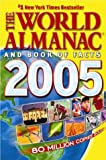 The World Almanac and Book of Facts 2005, , 0886879388