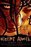 Desert Angel, Charlie Price, 1250049954