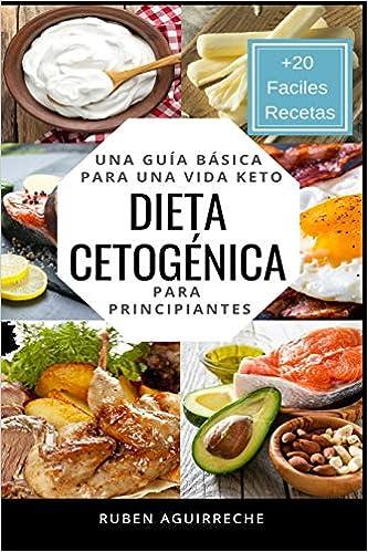 Dietas milagrosas para adelgazar rapidamente in spanish