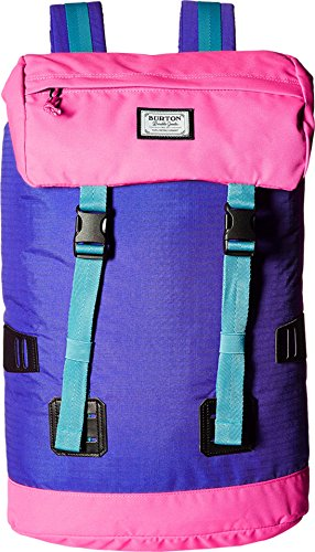 burton-tinder-backpack-royal-lagoon