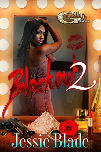 Search : BLACKOUT 2