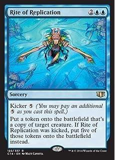Amazon com: Magic: the Gathering - Leyline of the Void