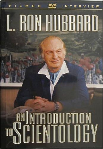 Introduction to Scientology: Amazon.es: Hubbard, L. Ron: Libros