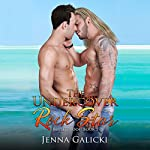 The Undercover Rock Star: Bulletproof, Book 1 | Jenna Galicki