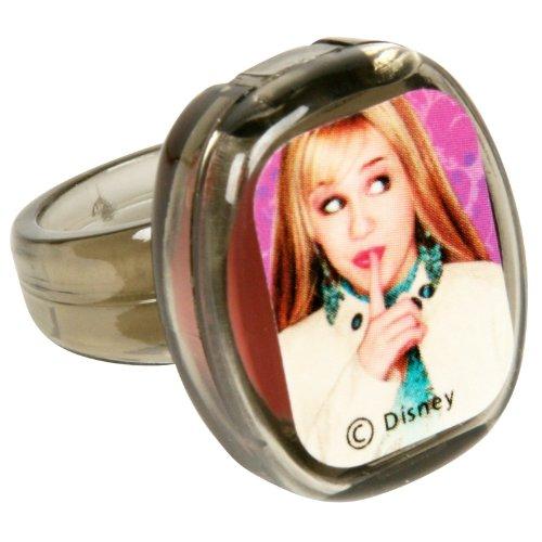hannah-montana-lip-gloss-rings-4-count