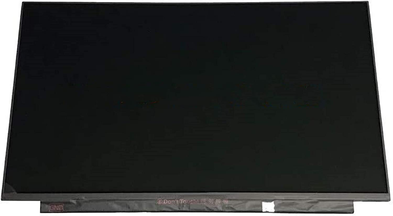 """New Replacement 15.6"""" LCD Touch Screen Panel Fit HP 15-DW0036WM 15-DW0038WM"""