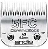 Andis Company – Detachable Clipper Blade Size 5FC
