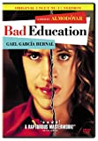 Bad Education (Original Uncut NC-17 Edition)