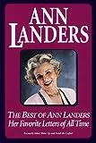 Ann Landers Photo 15