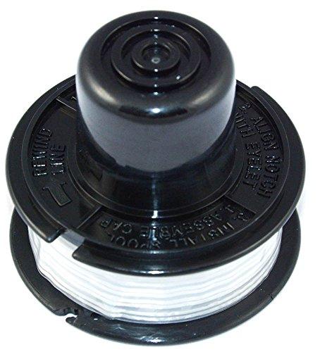 Black & Decker 143684-01 SPOOL