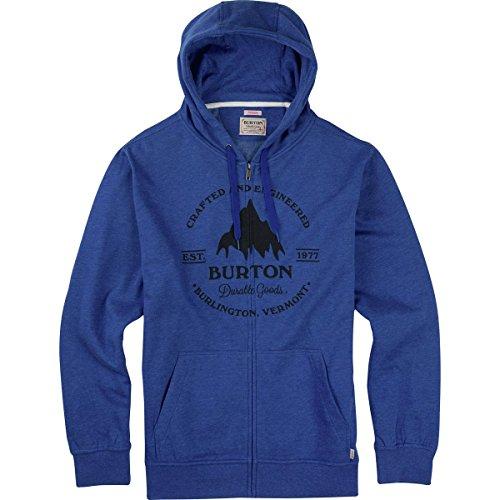 burton-gristmill-full-zip-hoodie-mens-web-heather-xl