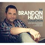 The Brandon Heath Collection