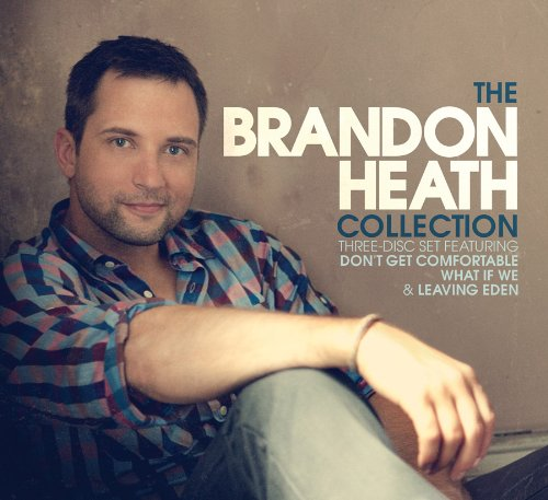 the-brandon-heath-collection