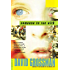 Someone to Run With: A Novel