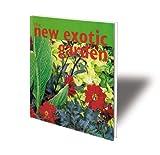 New Exotic Garden, Will Giles, 1840002417