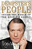 Dempster's People: Inside the World of the Gossips' Gossip
