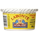 Labonté Creamed Honey 500g