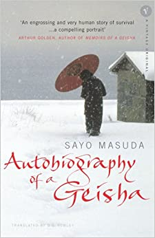 Descargar Libros Para Ebook Autobiography Of A Geisha Mobi A PDF
